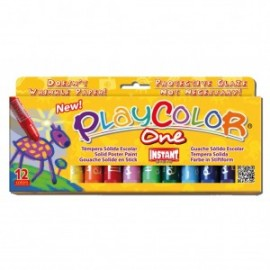 PlayColor One 12ux10g Instant