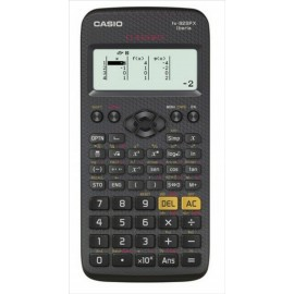 Calculadora CASIO FX82SP X