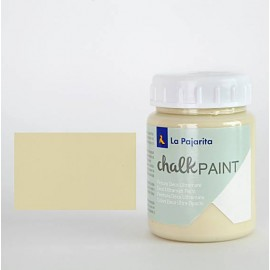 Chalk Paint 75ml Dulce Lima La Pajarita