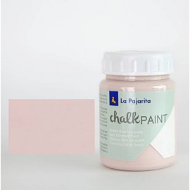 Chalk Paint 75ml Rosa Capricho La Pajarita