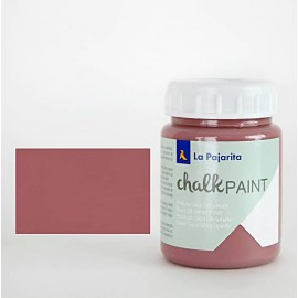 Chalk Paint 75ml Hippy Chic La Pajarita