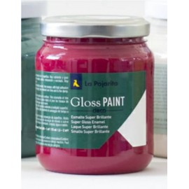Gloss Paint 75ml La pajarita