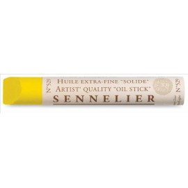 Oil Stick 38ml Sennelier