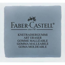 Goma Moldeable Faber-Castell