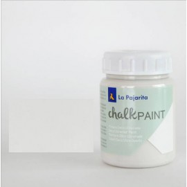 Chalk Paint 75ml Beige Antiguo La Pajarita