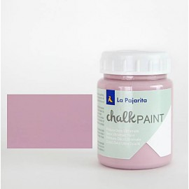Chalk Paint 75ml Hortensia La Pajarita