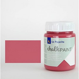Chalk Paint 75ml Fresa Boho La Pajarita